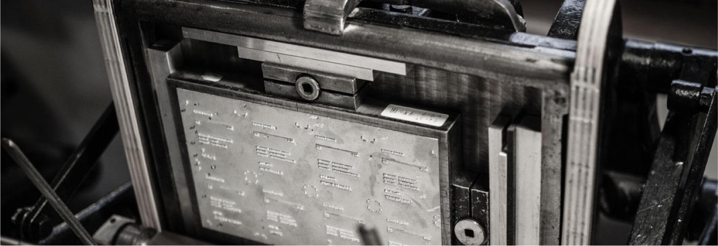 pt_top_letterpress-2